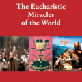 Divine Mercy Parish to host Eucharistic Miracles Exhibit