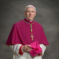 Bishop Thomas Appointed Apostolic Administrator of Cleveland