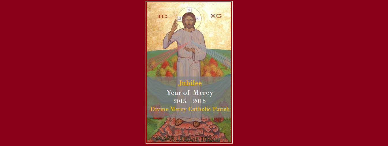 Icon-with-Year-of-Mercy