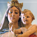 Novena for Our Lady of the Rosary