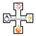 Learn More About the Catholic Church!