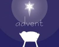 2016 Advent and Christmas Schedule of Events