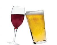 2nd Annual Wine Tasting and Beer Tasting