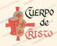 Spanish Mass on Thursdays