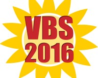 Vacation Bible School coming July 25 - 28