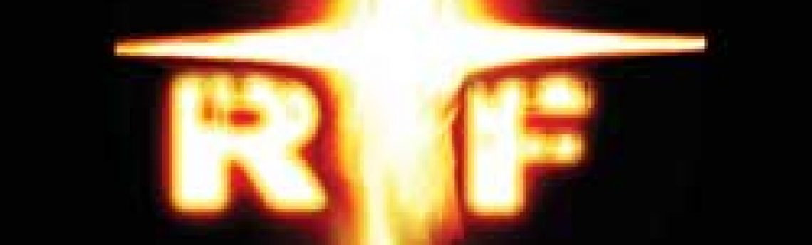 Rekindle The Fire Men's Conference in Fort Wayne