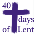 2021 Ash Wednesday and Lenten Schedule