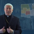 Get to know the Diocesan Strategic Plan!