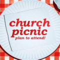 Church Picnic Scheduled for July 11