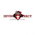 Back to School with Divine Mercy Catholic School