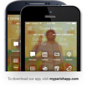 Facebook_phones_download