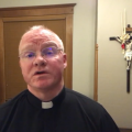 Fr. Poggemeyer's Coronavirus Message