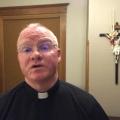 Fr. Poggemeyer's Coronavirus Message