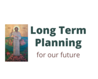 Town Hall Meetings for Long Term Planning