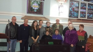 payne-cantors-and-choir