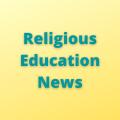 Religious Education Programs Begin in September