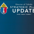 Diocese of Toledo Strategic Plan update