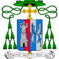 "Statement of Bishop Daniel E. Thomas Regarding the ""Testimony"" of the Former Apostolic Nuncio"