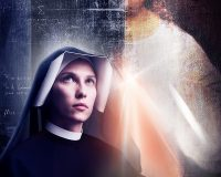 New Movie about the Life of St Faustina!