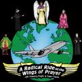 Vacation Bible School July 19 - 22