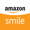You can support our parish through Amazon Smile!