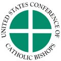 4-Point Action Initiative of the USCCB's Administrative Committee Responds to the Sexual Abuse Crisis