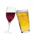 Wine and Beer Tasting Event Scheduled for October 2